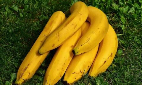 Το ανέκδοτο της ημέρας: Το κίτρινο φρούτο, η φάπα και ο γιατρός