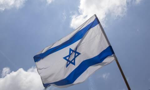 Ισραήλ για Oruc Reis: Πλήρης υποστήριξη και αλληλεγγύη στην Ελλάδα