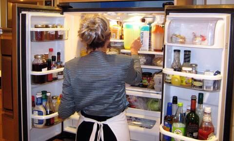 Προσοχή: Ποια τρόφιμα πρέπει και ποια δεν πρέπει να βάζεις στο ψυγείο;