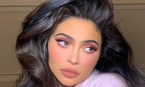 H Kylie Jenner άλλαξε τα μαλλιά της: Δες πώς είναι σήμερα