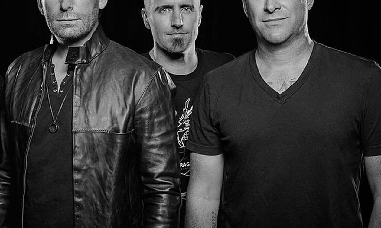 Γλέντι στο διαδίκτυο: Η χειρότερη μπάντα έβγαλε νέο δίσκο και έγινε χαμός!