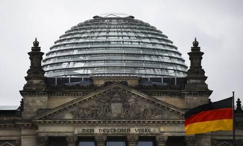 Ελληνοτουρκικά - Γερμανία: Ανησυχούμε για τις εξελίξεις στην Ανατολική Μεσόγειο
