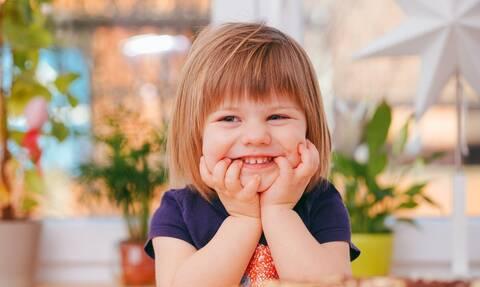 Πώς να μεγαλώσετε συμπονετικά παιδιά