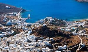 Το ήξερες; Αυτά τα ελληνικά νησιά «βουλιάζουν» από άπιστες!