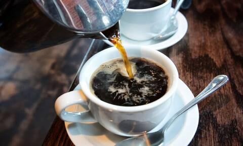 Αν το ήξερες αυτό, θα έπινες ζεστό καφέ κάθε μέρα!