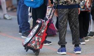 Κορονοϊός: To Υπουργείο Παιδείας ξεκαθαρίζει για το άνοιγμα των σχολείων τον Σεπτέμβριο