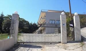 Κορονοϊός: Πώς διαπιστώθηκε το πρώτο κρούσμα στον οίκο ευγηρίας στο Ασβεστοχώρι