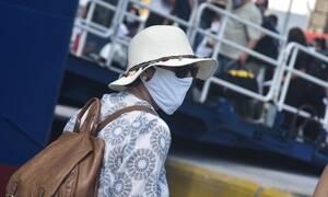 Κορονοϊός: Ποιοι τουριστικοί προορισμοί είναι υγειονομικές «βόμβες» - Πού έρχονται τοπικά lockdown