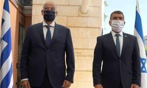Το διπλωματικό οπλοστάσιο της Αθήνας απέναντι στον Ερντογάν–Τι περιμένουμε από το συμβούλιο των ΥΠΕΞ