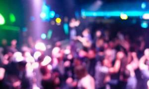 Χαλκιδική: Εργαζόμενοι σε μπαρ βρέθηκαν θετικοί στον κορονοϊό