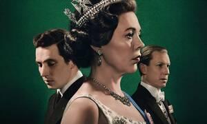 Hθοποιός του Game of Thrones θα πρωταγωιστήσει στο The Crown