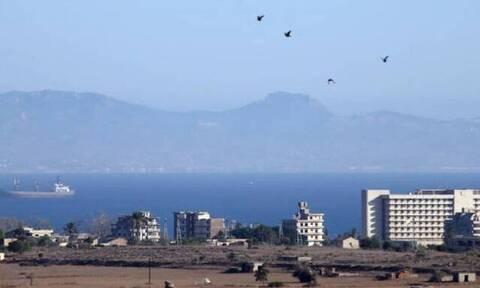 Σαν σήμερα στην Κύπρο: 46 χρόνια από τον «Αττίλα 2»