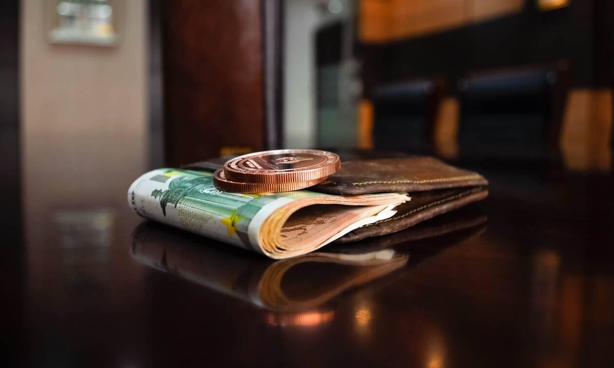Συντάξεις: Έρχεται έξτρα «δώρο» σε χιλιάδες χαμηλοσυνταξιούχους