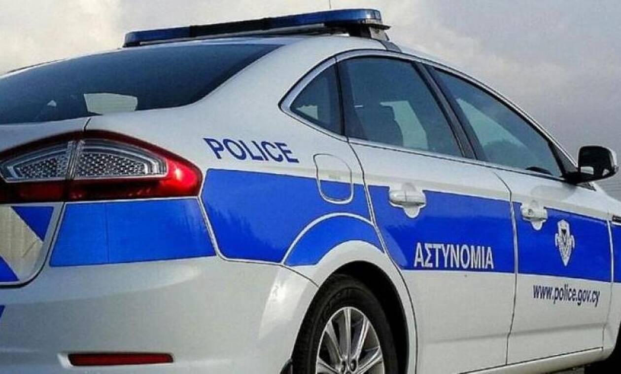 Κύπρος: Συνελήφθη γιατρός στη Λευκωσία για σεξουαλική παρενόχληση γυναίκας ασθενούς