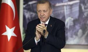 Απειλεί ο Ερντογάν: Δεν θα αφήσουμε αναπάντητη καμία επίθεση σε πλοίο μας