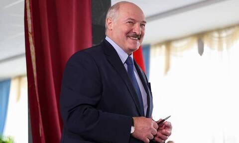 ЦИК Белоруссии утвердил итоги выборов. Лукашенко избрали президентом