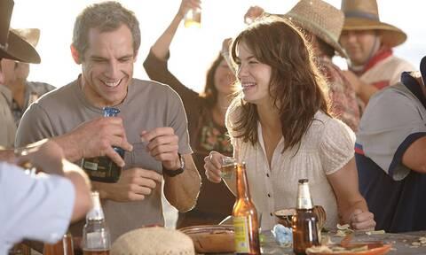 Διακοπές με την κοπέλα σου: 5 απαιτήσεις που σίγουρα θα έχει από σένα!