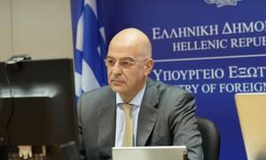 Σε εξέλιξη το κρίσιμο Συμβούλιο Εξωτερικών Υποθέσεων της ΕΕ
