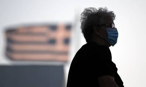 Κορονοϊός: 254 νέα κρούσματα στη χώρα - Στους 223 οι θάνατοι