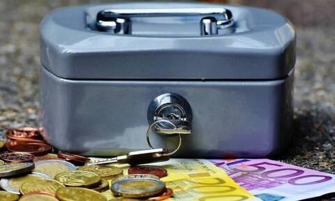 Ποιες επιχειρήσεις δικαιούνται 100% επιδότηση ασφαλιστικών εισφορών
