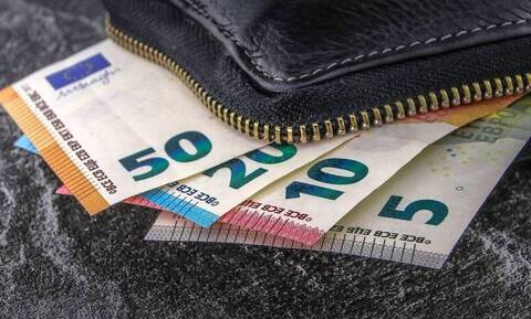 Φορολογικές δηλώσεις 2020: Πότε λήγει η προθεσμία - Πώς θα πληρώσετε τους φόρους