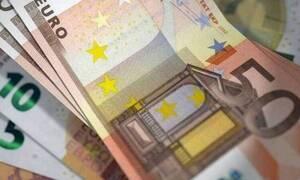 ΟΠΕΚΑ: Ποιοι δικαιούνται το επίδομα των 360 ευρώ - 11 ερωτήσεις και απαντήσεις