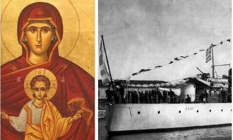 Δεκαπενταύγουστος: Η μεγάλη γιορτή της Ορθοδοξίας και του Έθνους - Αξίες που κράτησαν όρθιο το γένος