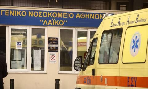 Κορονοϊός: Και τρίτος νεκρός σε ένα 24ωρο - Στους 224 οι θάνατοι