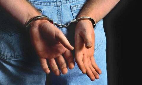 Κρήτη: Μία σύλληψη για εμπρησμό στον Άγιο Νικόλαο