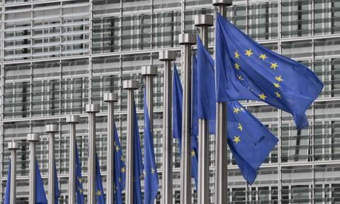 ΕΕ: Αλληλεγγύη σε Ελλάδα και Κύπρο, αποκλιμάκωση στην Αν. Μεσόγειο και διάλογος με Τουρκία