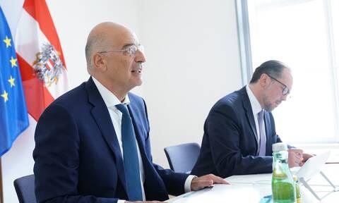 Πού κατέληξε το συμβούλιο των ΥΠΕΞ για την τουρκική προκλητικότητα