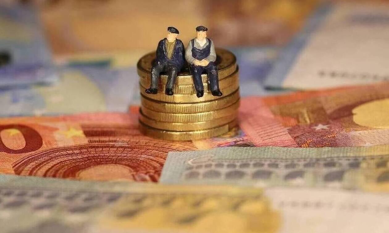 Συντάξεις Σεπτεμβρίου: Πότε πληρώνονται οι δικαιούχοι ανά Ταμείο