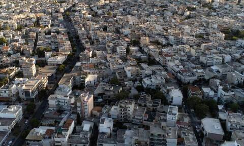 Ξεκινούν οι συμψηφισμοί φόρων με «χαμένα» ενοίκια