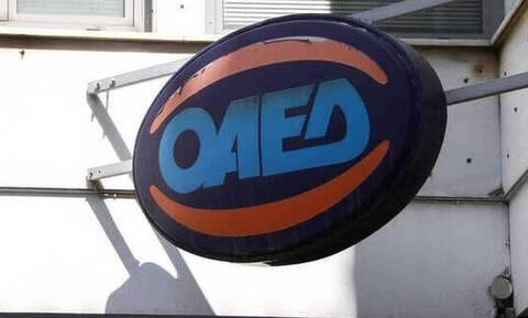 ΟΑΕΔ: Αυτά είναι τα  5 προγράμματα με 29.500 νέες θέσεις εργασίας που «τρέχουν»