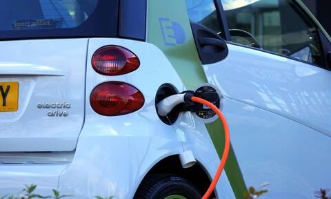 Αγορά ηλεκτρικού αυτοκινήτου: Όλα όσα πρέπει να γνωρίζετε