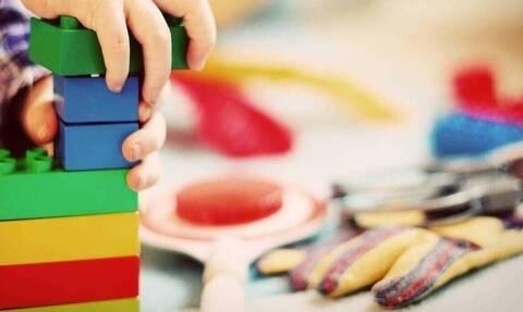 ΕΕΤΑΑ Παιδικοί Σταθμοί: Πότε θα βγουν τα οριστικά αποτελέσματα - Πώς θα κάνετε ένσταση
