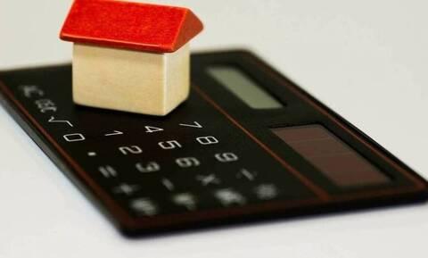 ΑΑΔΕ: Πώς δίνεται η απαλλαγή φόρου για αγορά πρώτης κατοικίας
