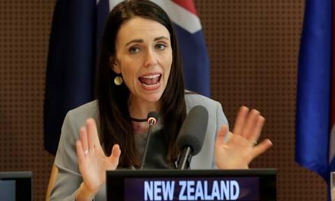 Νέα Ζηλανδία: Αναβάλλονται για 4 βδομάδες οι εκλογές λόγω της πανδημίας του κορονοϊού