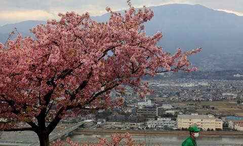 Κορονοϊός: Ιστορική βουτιά για την ιαπωνική οικονομία το β' τρίμηνο του 2020