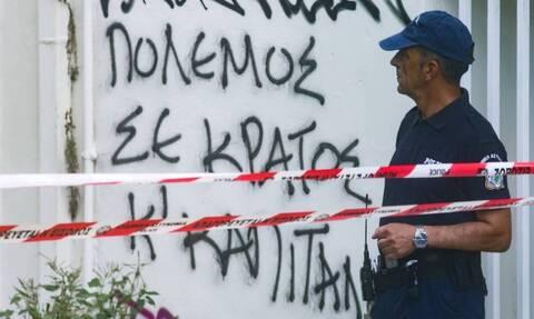 Θεσσαλονίκη: Τι βρήκε η ΕΛ.ΑΣ. στο κτήριο που εκκενώθηκε - Μεγάλη επιχείρηση