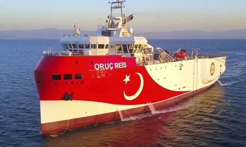 «Στηρίξτε Ελλάδα και Κύπρο»: Επιστολή - στήριξη από 25 προσωπικότητες στους «Times»