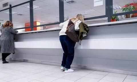 Κορονοϊός: Πώς θα λειτουργήσει το Δημόσιο έως 31/08 - Τι ισχύει για τους δημοσίους υπαλλήλους