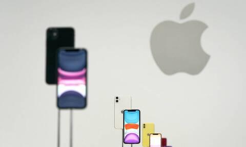 iPhone 12: Γιατί καθυστερεί - Πότε θα το ανακοινώσει η Apple