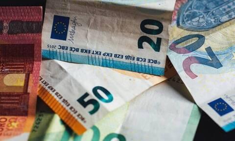 Επίδομα 534 ευρώ: Πότε θα καταβληθεί για τις αναστολές Ιουλίου