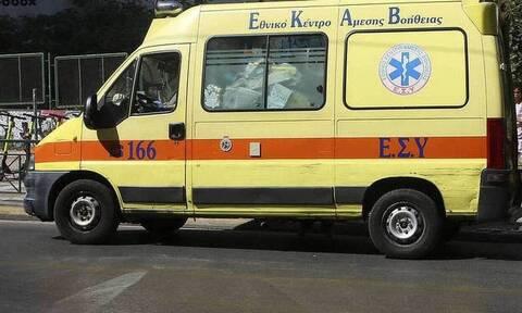 Τραγωδία στην Κέρκυρα: Τουρίστας σκοτώθηκε μετά την πτώση του από μπαλκόνι ξενοδοχείου