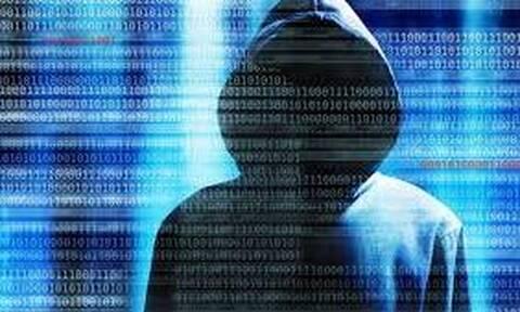 Επίθεση Τούρκων χάκερς: Εκτός λειτουργίας και η σελίδα του ΓΕΣ – Τι έχει συμβεί