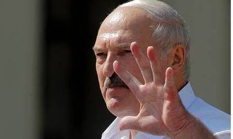 Лукашенко заявил об отказе оппозиции пересчитать голоса