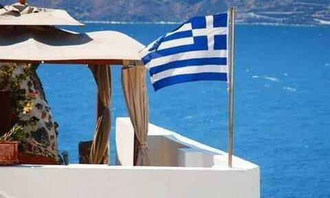 Κοινωνικός τουρισμός 2020: 45.715 επιταγές ενεργοποιήθηκαν - Ποια νησιά προτίμησαν οι Έλληνες