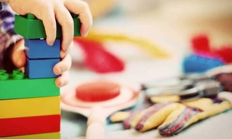 ΕΕΤΑΑ παιδικοί σταθμοί ΕΣΠΑ: Ανοίγουν 15.000 επιπλέον θέσεις - Ποιοι είναι οι δικαιούχοι