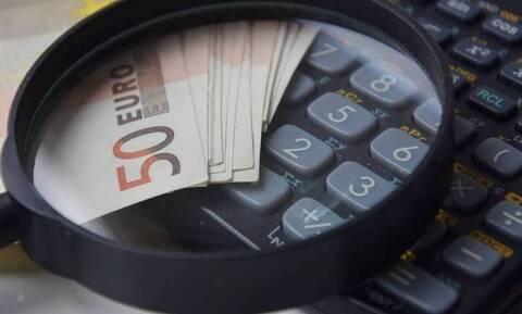 Έρχεται νέο πακέτο φοροελαφρύνσεων - Σε ποιους φόρους έρχεται «ψαλίδι»